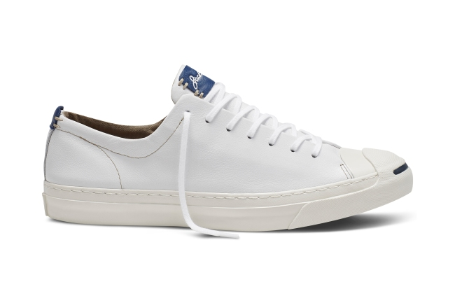 JACK PURCELL REMASTERED IN TUMBLED LEATHER WHITE.jpg