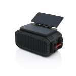 braven-brv-pro-accessories-solar-panel-d_1