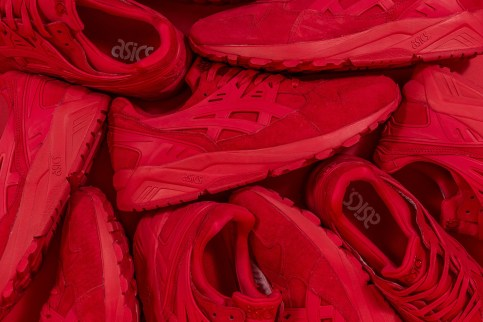 asics-gel-kayano-trainer-triple-red-packer-shoes-01