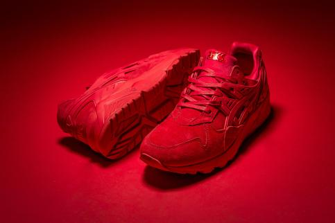 asics-gel-kayano-trainer-triple-red-packer-shoes-02