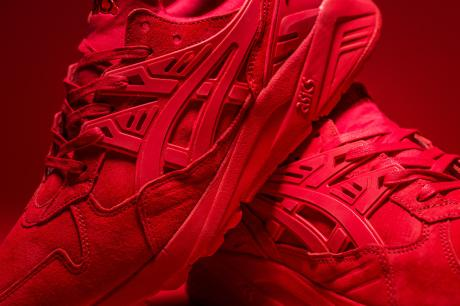 asics-gel-kayano-trainer-triple-red-packer-shoes-09