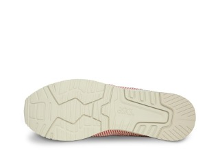 AAC-AT-H626N-2323-0010255761-f-o-sole