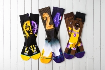 stance-x-kobe-collections
