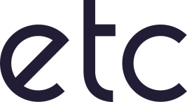 etc-v2