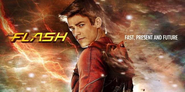 flash-season-3-flashpoint-broken