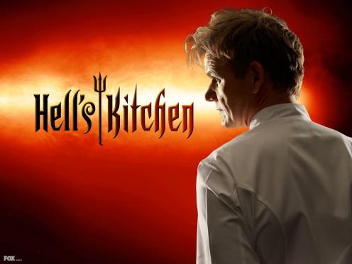 hells_kitchen