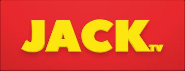 jack-tv